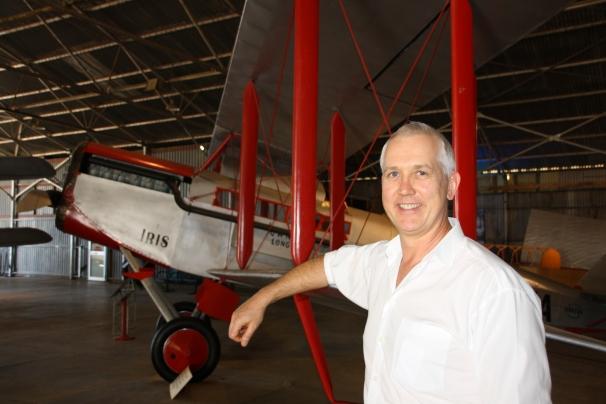 Qantas_2429