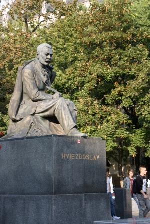 bratislava6670