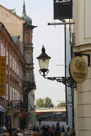 bratislava6688