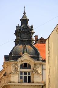 bratislava6765