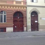 budapest0127