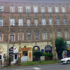 budapest0131_srgb