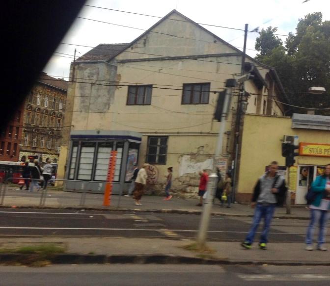 budapest0133_srgb