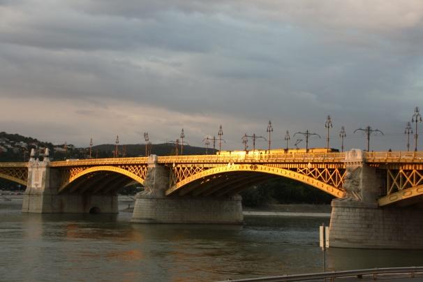 budapest5870