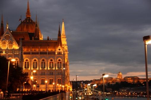 budapest5889
