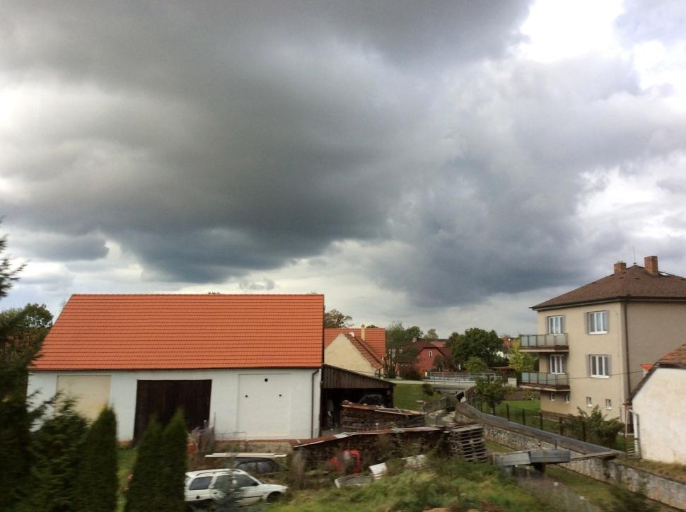 slovakia1002a