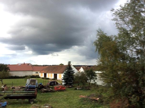 slovakia1003a
