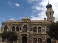 Broken Hill, NSW Photo Erle Levey / Sunshine Coast Daily