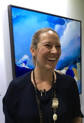 Britt Dunbar
