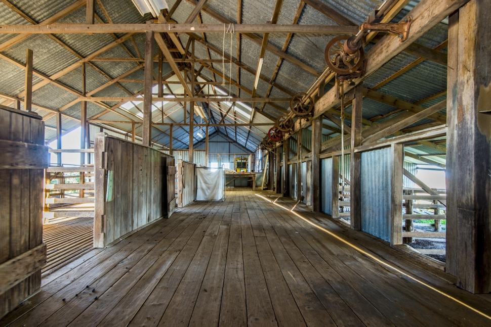 longreach-shearing-shed