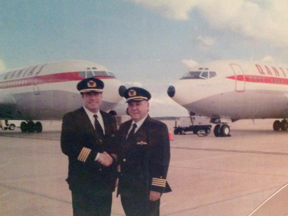 qantas-2709