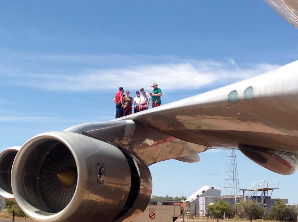 qantas-74