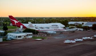 qantas-founders-museum-longreach