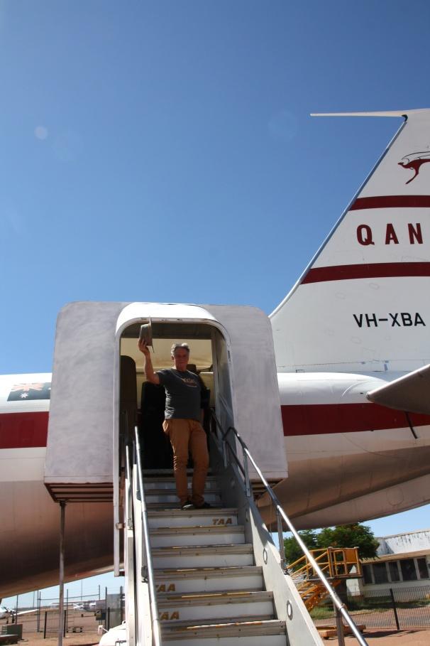 qantas_2415