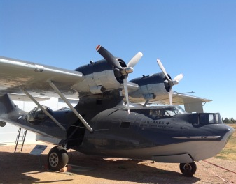 qantas-76