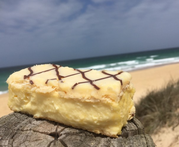 vanilla-slice2017a