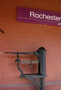 ROCHESTER_9645