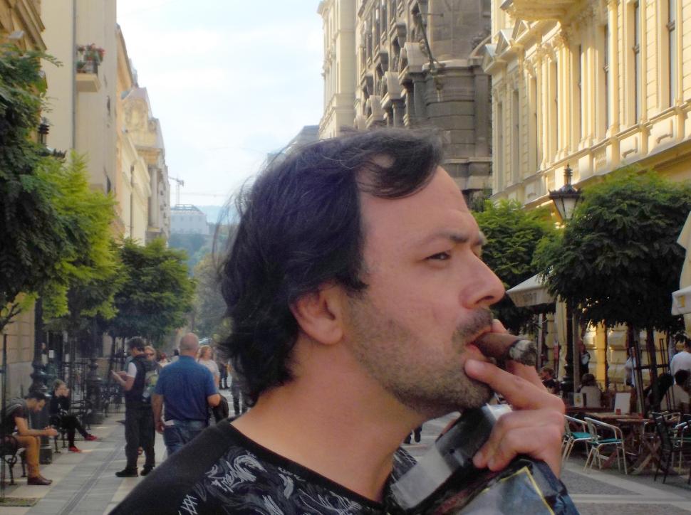 BUDAPEST0125