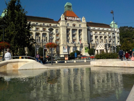 Budapest0143