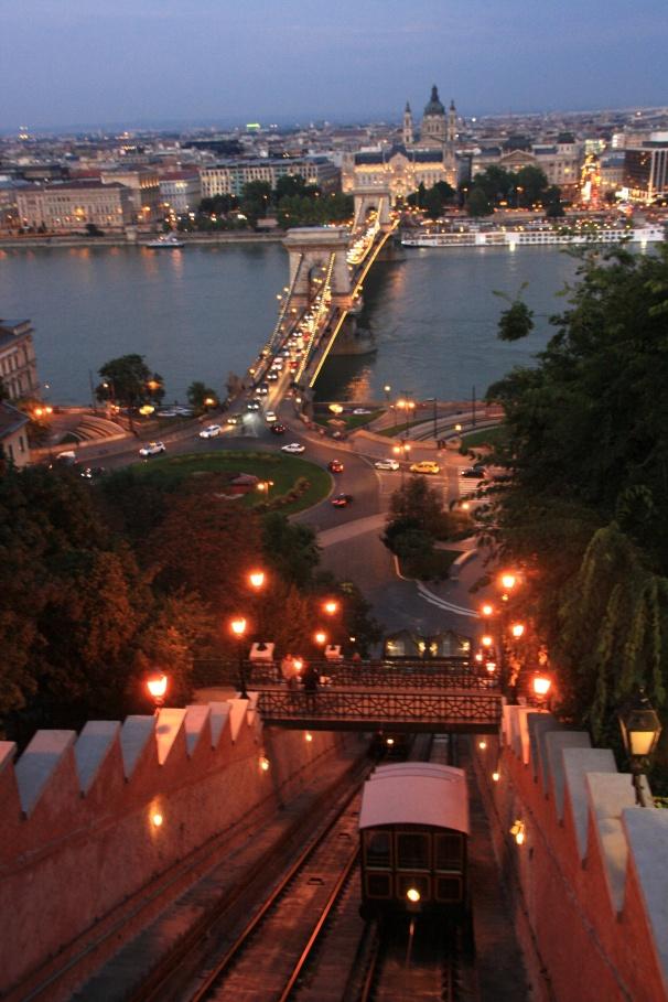 Budapest5644