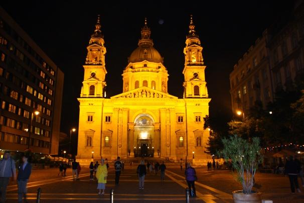 Budapest5684