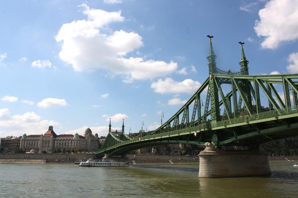 Budapest5759