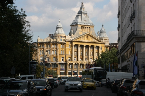 Budapest5790