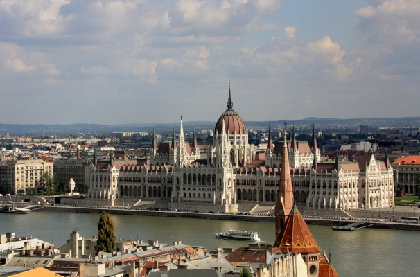 Budapest6033