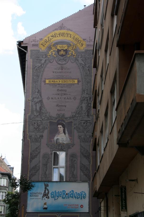 Budapest6066