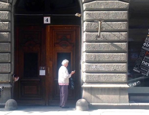 BUDAPEST_0141a_sRGB