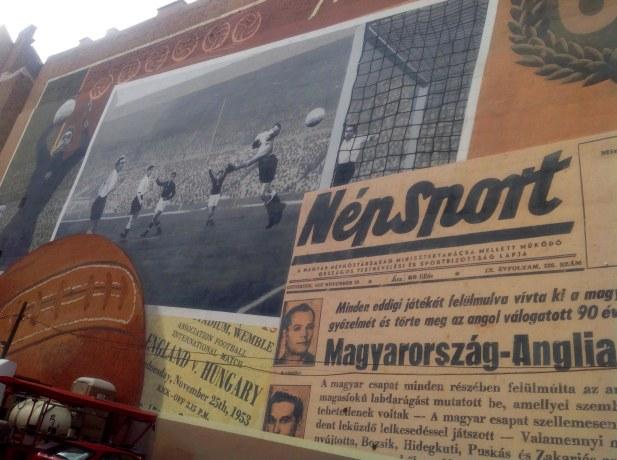 BUDAPEST_0246