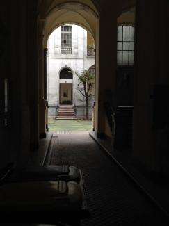 BUDAPEST_0359