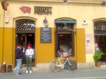 BUDAPEST_0436a