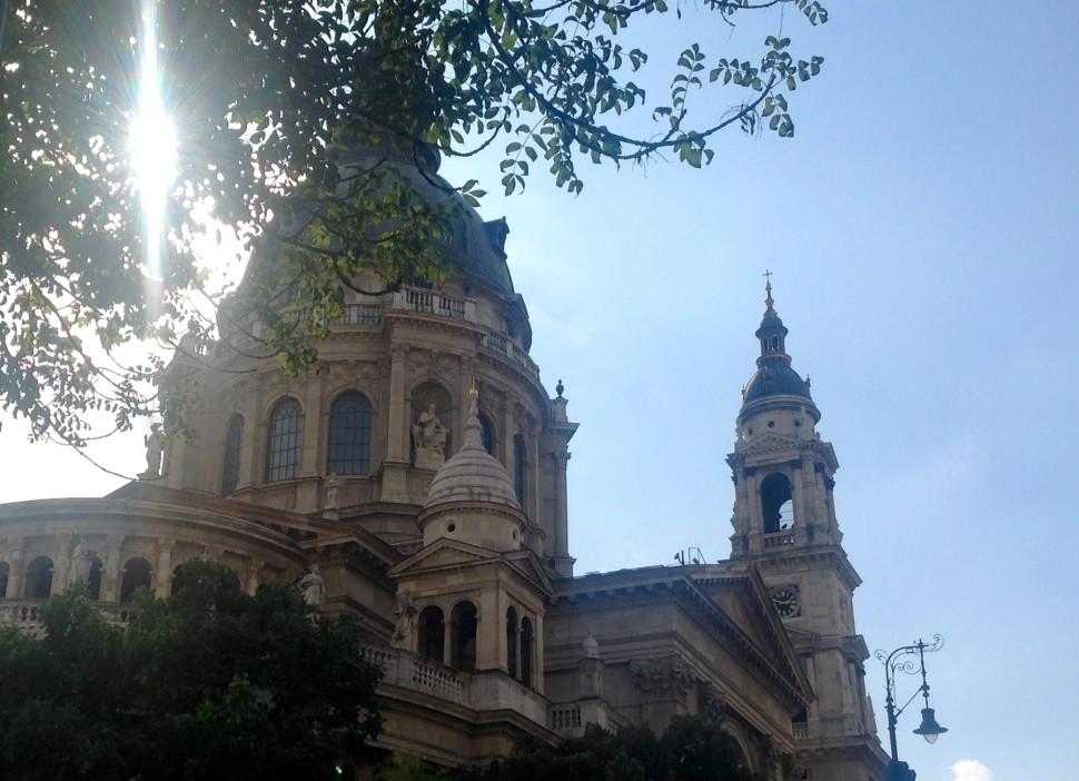 BUDAPEST_2039