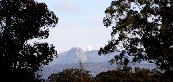 Warrumbungles01