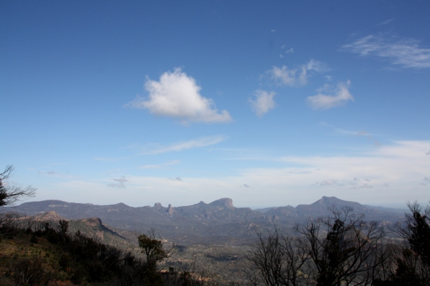 Warrumbungles05c