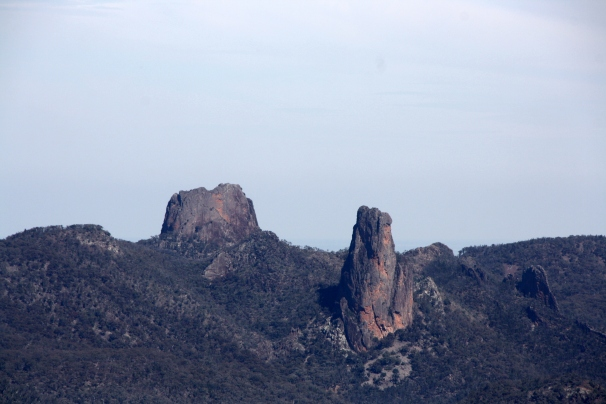 Warrumbungles05d