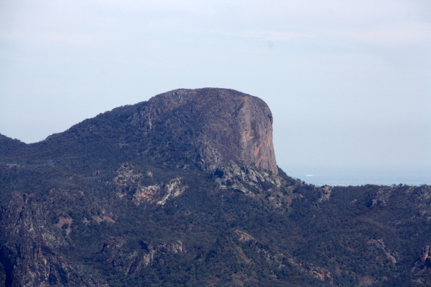 Warrumbungles05e