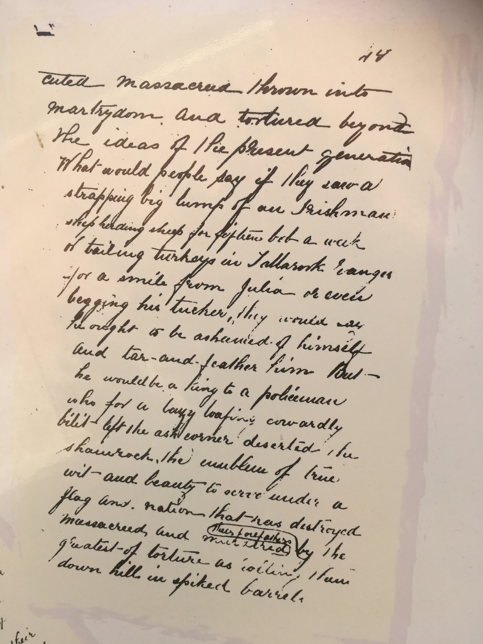 JERILDERIE_1823