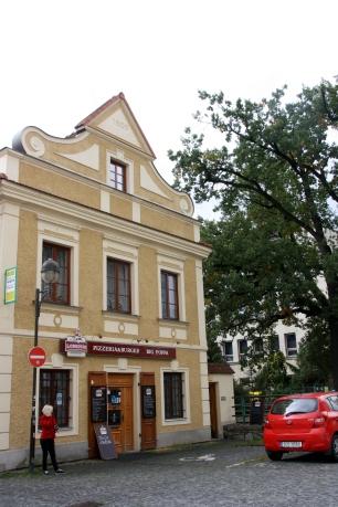 Budejovice7207