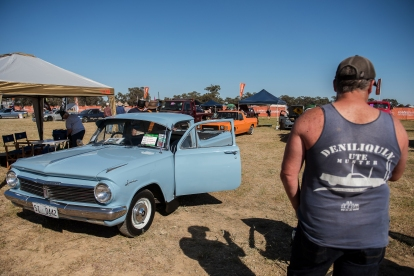 Deni Ute Muster 2015- The Art of Zowie Photography-69
