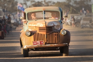 Deni Ute Muster 2015- The Art of Zowie Photographycrop2-594