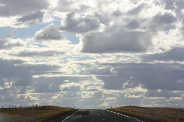 NT Road Trip_5466