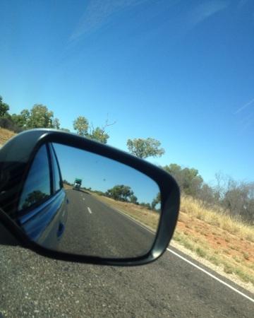 Barkly Highway1