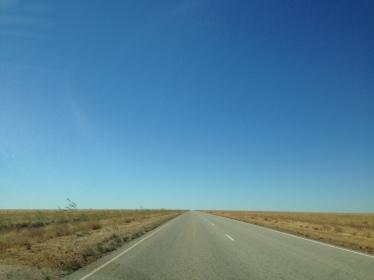 Barkly Highway4