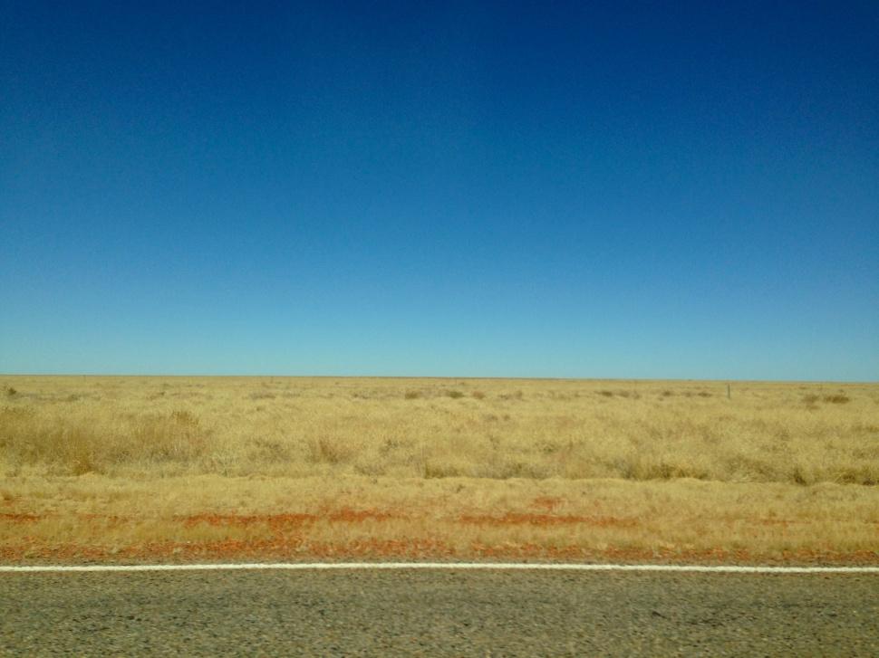 Barkly Highway5