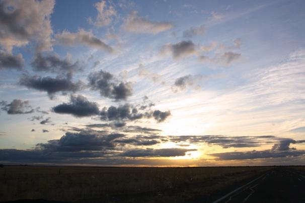NT Road Trip_5472