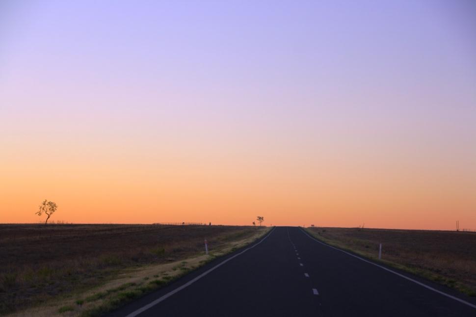 NT Road Trip_5644