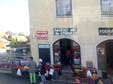 Balaton2011