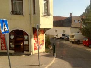 Balaton2012